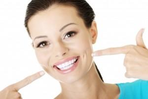 רופאי שיניים במעלות